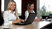 6 Month Installment Loans Quick Cash Help Able To Fulfill Your Desire