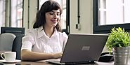 6 Month Payday Loans Swift Fiscal Help With Small Repayment Options