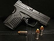 Concealed Carry Training Myths Busted: Must-Know CCW Essentials You Can't : Going Ballistic – How To Choose The Right...