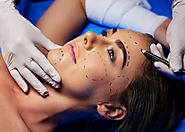 Getting Plastic Surgery Abroad? 3 Things to Consider