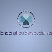 Get in touch with the leading shoulder surgeons