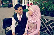 Dua For My Wife To Return Come Back and Love Me - Dua for Wife