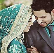 Qurani Taweez for Love Marriage in Urdu - Strong Rohani Taweez For Love Marriage in English