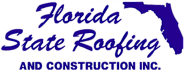 Contact Us | Florida State Roofing and Construction Inc - Sarasota, FL