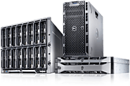 Why is Managed Dedicated Hosting in Miami Good for Your Business