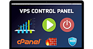 What are the Key Benefits of Using Managed VPS with cPanel