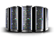 Unmanaged Dedicated Hosting – Uncovering The Benefits!