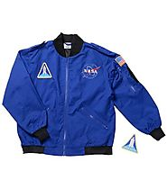 Buy Flight Jackets For Men To Live Your Dream