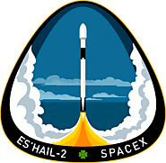Buy SpaceX Products Online At Reasonable Prices