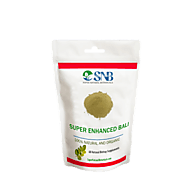 Super Enhanced Bali Kratom Online - 100% Enhanced Bali kratom at Super Natural Botanicals
