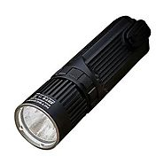 Best Folomov EDC-C4 Rechargeable Flashlight- Andrew-Amanda Online Store