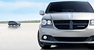 Should one consider buying a used Dodge grand caravan? – Seven View Chrysler