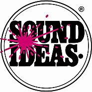 84.34 GBs of Premiere Edition Combo Sound Effects from Sound Ideas