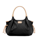 kate spade new york sporty nylon stevie