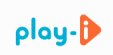 Play-i |Delightful Robots for Children to Program