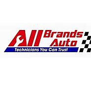 Looking for certified car technicians?