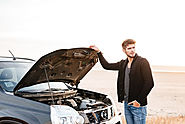 Efficient Transmission Repair Services at Low Prices