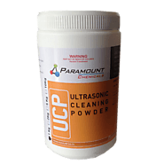 Buy Ultrasonic Cleaning Powder | Jewellery Cleaner Victoria
