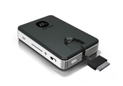 Amazon.com: myCharge Power Bank 6000 (RFAM-0007A) (Discontinued by Manufacturer): MP3 Players & Accessories