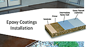 Know About Epoxy Floor Coating