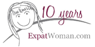 Expat support groups: Forums | ExpatriateLife