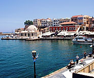 Properties for sale in Crete Greece. - PROPERTY CRETE| REAL EASTE THESSALONIKI