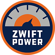 Zwift Power - Events
