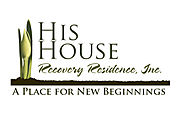 Best Addiction Counseling in Kennesaw North GA
