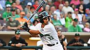 Former Dayton Dragons stars among players added to Reds 40-man roster