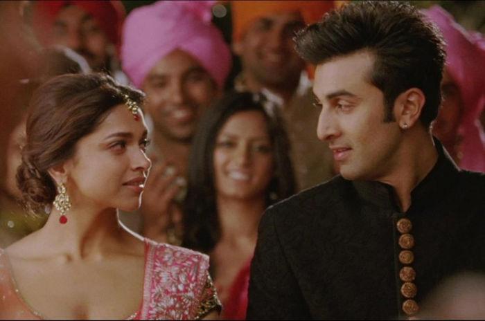 Top 10 Movies of Deepika Padukone | A Listly List