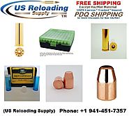 Website at http://www.usreloadingsupply.com/44-magnum-reloading-supplies