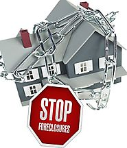 Real Estate Solutions: Realtors and Foreclosure Law - And How Home Owners can Help Themselves