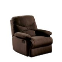 Who Makes Best Recliner