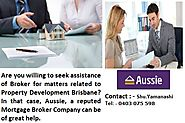 Effect of Bad Credit in Refinance Home Loan Brisbane