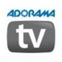 Adorama TV from Adorama Learning Center