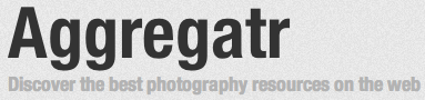 Headline for Photography Shows, Podcasts, & YouTube Channels
