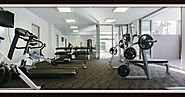 Picking Commercial Gym Equipment for a Medium Sized Fitness Center