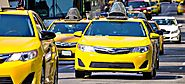 Taxi Booking Software | Taxi Dispatch App | Yellow Cab Management System