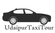 How to be Safe when Booking a Taxi while Travelling | Udaipur Taxi Services