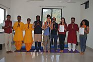 Yoga Teacher Training India Reviews