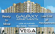 Galaxy Group Projects, Galaxy Vega – Residential Project Greater Noida – Galaxy Poject
