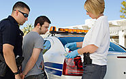 Searches of Cell Phones at the Time of Drug Arrest in Los Angeles is allowed?