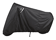 The 10 Best Motorcycle Covers in 2018 - Buyer's Guide (February. 2018)