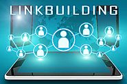 Link Building Service India | Link Building Agency Delhi | The Buzz Stand