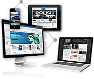 AV Web Designs - Serving Lancaster, Palmdale and the entire Antelope Valley