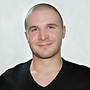 Sam Hurley 😎💻😎 💗 Kindness Enthusiast 💗 (@Sam___Hurley)