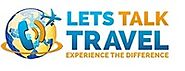 Holiday planners travel agency