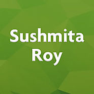 Sushmita Roy Podcast - 3D Product Modeling Services | Free Listening on Podbean App