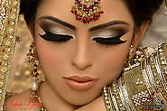 Get Makeup and Body Massage in Panchkula Home Service