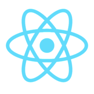 Best React.js tutorials, courses & books 2018 - ReactDOM